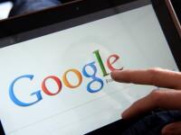 Google este pe cale sa devina noul gigant in domeniul cloud, dupa Amazon.com
