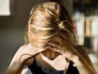 Adolescenta de 13 ani abuzata sexual de tatal care a parasit-o in copilarie, pe care l-a regasit pe Facebook