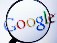 Cum iei bani de la Google ca sa-ti deschizi o afacere. Gigantul american pune la bataie un 100 de milioane de dolari