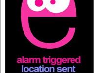 Aplicatia care iti transforma telefonul intr-un buton de panica. Cum functioneaza si cat costa noua inventie