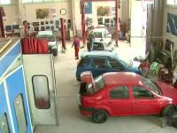 Vesti proaste pentru romani: asigurarile auto si pentru locuinte s-ar putea scumpi. Cei mai afectati sunt tinerii