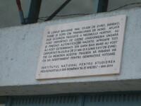 Victimele Holocaustului, omagiate in garile din Transilvania de Nord