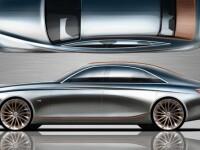 Masina la care se inchina BMW si Audi. GALERIE FOTO
