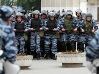 Avertismentul unui oficial rus: Rusia are dreptul de a instala arme nucleare in Crimeea