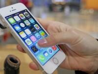 Pasul pe care trebuie sa-l urmeze neaparat toti posesorii iPhone si iPad. Totul a inceput in Australia