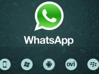 Mark Zuckerberg estimeaza ca WhatsApp va deveni cea mai mare platforma de mesagerie din lume. Planurile sefului Facebook