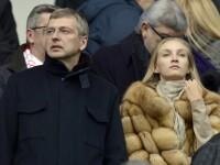 Divort de 3 miliarde de euro pentru un oligarh rus, dupa un proces de 6 ani. Sotia nu i-a mai putut tolera infidelitatile