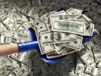 Cere despagubire mai multi bani decat exista pe planeta. Motivul pentru care un barbat a dat New York in judecata