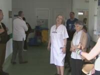Victime colaterale in dosarul retetelor false. 100 de pacienti, fara tratament dupa ce medicii lor oncologi au fost arestati