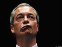 Primele declaratii ale extremistilor care au castigat alegerile europene: \