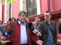 Stan Mustata, trimis in judecata. Reteaua prin care ar fi cerut 30.000 de euro mita pentru un membru al crimei organizate