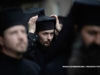 Avantajele sexului oral, promovate pe un site de sfaturi ortodoxe. Ce pozitie are Biserica