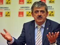 Fostul preşedinte al CJ Cluj, Horea Uioreanu, a fost condamnat la 6 ani și 4 luni de închisoare