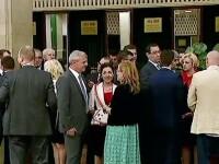 STIRI INTERNE PE SCURT. Stelian Fuia a fost trimis in judecata; Un nou minim al ultimelor 10 luni la euro