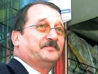 Curtea de Apel Bucuresti: Mircea Basescu si Marian Capatana au acreditat ideea ca justitia e la discretia influentelor lor