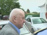 Jean Padureanu cere sa fie eliberat din inchisoare. Motivele invocate de fostul patron al Gloriei Bistrita