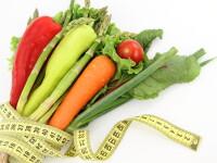 Dietele de detoxifiere sunt desfiintate de cercetatori. De ce ai nevoie ca sa te simti bine