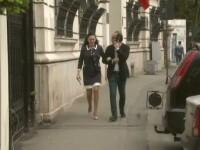 Fosta sefa a DIICOT Alina Bica, retinuta de DNA. Este suspectata ca a primit mita 17.500 de euro