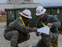 Ambasadorul SUA: Amplasamentul si sistemul antiracheta de la Deveselu vor deveni operationale in martie 2016