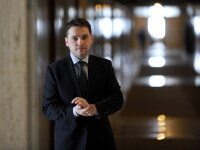 Dan Sova afla miercuri daca poate fi arestat sau nu. CCR va dezbate contestatia depusa de PNL