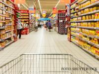 Noi reguli pentru Protectia Consumatorilor. Ce institutie se va ocupa de acum inainte cu plangerile la adresa bancilor