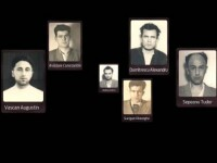 Marturiile supravietuitorilor Experimentului Pitesti, despre chinurile si suferintele indurate.