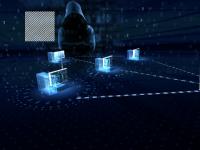 Romania, tinta preferata de infractorii cibernetici. Metodele prin care teroristii recruteaza adepti si trimit mesaje