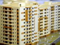 Orasul cu cele mai scumpe apartamente din Romania. Tot mai multi romani vor sa lucreze aici; angajatorii, cei mai optimisti