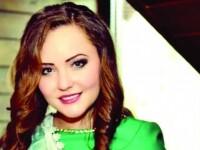 Anna Ursu, adolescenta care a murit electrocutata pe un tren, a fost condusa pe ultimul drum