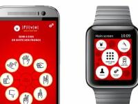 iLikeIT. George Buhnici si Marian Andrei au testat Apple Watch, LG Watch Urbane si Pebble Time