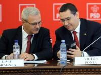 Liviu Dragnea: Am avut o guvernare foarte buna pana acum, dar nu putem ramane in orice conditii