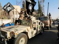 Gruparea Stat Islamic cheamă, pentru prima dată, femeile la luptă
