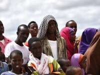 Statul Islamic infiltreaza jihadisti in Europa, prin intermediul refugiatilor care trec Marea Mediterana