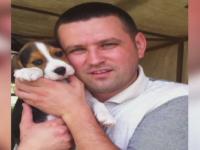 Un politist din Targu Jiu s-a sinucis dupa ce sotia l-a parasit si a luat cu ea copilul. Biletul de adio lasat de barbat