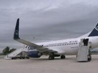Autoritatile romane vor sa cumpere un avion de protocol, pentru vizitele in strainatate. Cine il va folosi