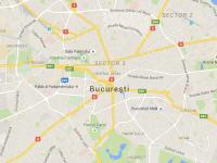 Ce se intampla atunci cand iti cauti numele pe Google Maps. Au incercat zeci de oameni, iar rezultatul este uimitor