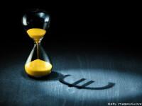 Cea mai expusa tara la deprecierea euro