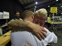 Vaticanul: Votul irlandezilor pentru casatoriile gay reprezinta