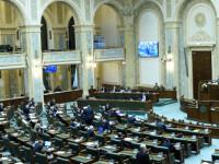 Senatorii si-au luat liber de Rusaliile catolice, desi cei mai multi dintre ei sunt ortodocsi. Ce se intampla cu cazul Sova