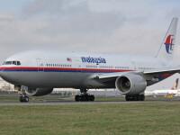 Malaysia Airlines este la un pas de colaps: