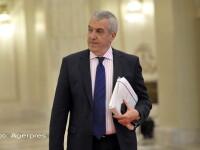 Tariceanu ii cere lui Iohannis sa le demita pe sefele DNA si ICCJ. De ce sunt acuzate Laura Codruta Kovesi si Livia Stanciu