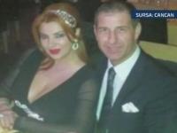 Un apropiat al Mihaelei Borcea, primar in judetul Arad, retinut de DNA pentru frauda cu fonduri europene