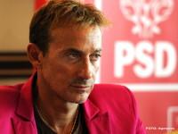 Radu Mazare a demisionat din Partidul Social Democrat. Fostul primar ramane in arest preventiv