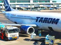 Turcii ar putea deveni sultani la TAROM. Cine mai este interesat sa investeasca in compania aeriana nationala