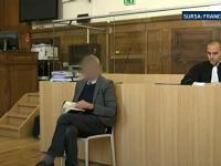 Calugar francez condamnat la 8 ani de inchisoare pentru ca a violat o fetita din Romania. Ce a povestit copila de 11 ani