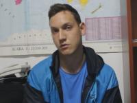 Planurile periculoase ale liderului separatist ucrainean retinut la Chisinau. Unde urma sa faca recrutari si cati bani oferea