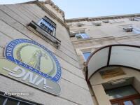 Perchezitii DNA in Capitala si 5 mari orase. Suspiciuni de coruptie in dosarul reabilitarii scolilor din fonduri europene