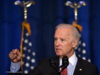 Fiul cel mare al vicepresedintelui american Joe Biden a murit de cancer cerebral. Mesajul transmis de Casa Alba