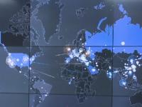 Peste 78 de milioane de atacuri cibernetice in Romania, anul trecut. Cat de usor este sa iti virusezi calculatorul