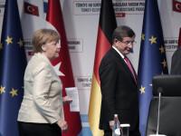 Bruxelles-ul a propus ridicarea vizelor pentru cetatenii turci care calatoresc in UE. Care sunt conditiile impuse Ankarei